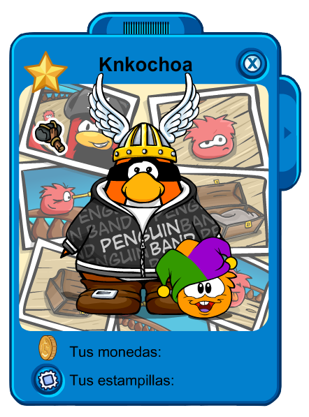 knkochoiaplayercard