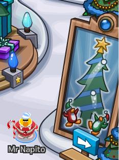 Guía máxima de navidad 6