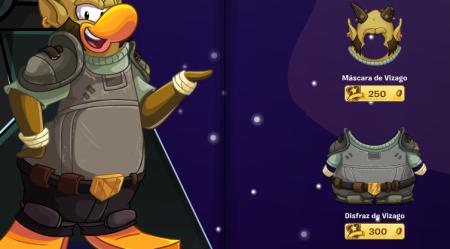 Moda pingüina 4